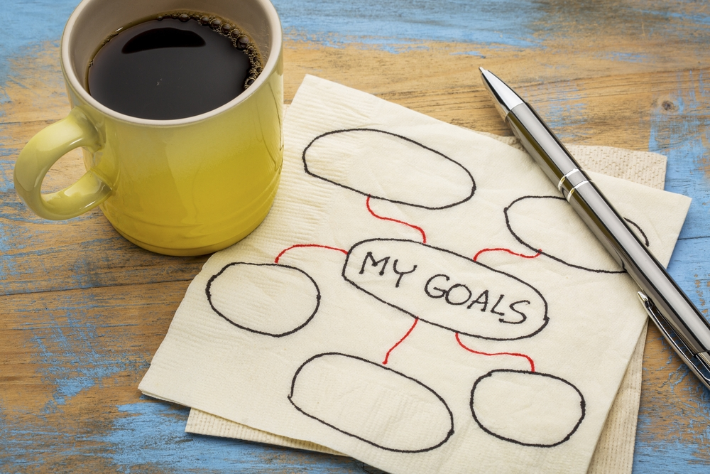 The Brand Goals Your Coin PR Agency Will Help You Achieve